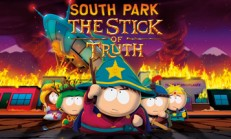 South Park™: The Stick of Truth™ İndir Yükle