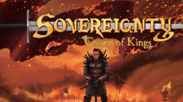 Sovereignty: Crown of Kings İndir Yükle