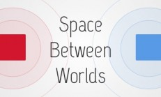 Space Between Worlds İndir Yükle