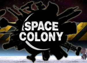 Space Colony: Steam Edition İndir Yükle