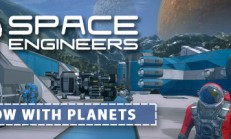 Space Engineers İndir Yükle