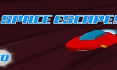 Space Escape! İndir Yükle
