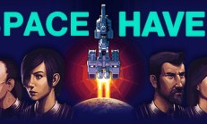 Space Haven İndir Yükle