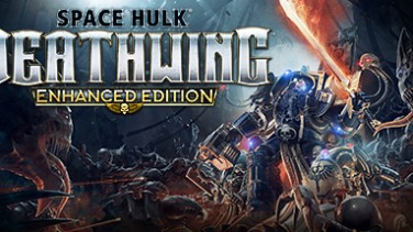 Space Hulk: Deathwing – Enhanced Edition İndir Yükle