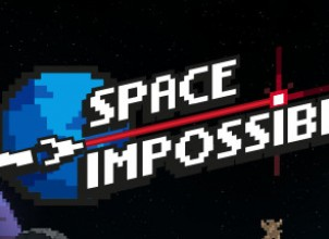 Space Impossible İndir Yükle