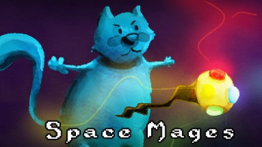Space Mages: Dimension 33 İndir Yükle