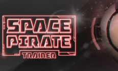 Space Pirate Trainer İndir Yükle