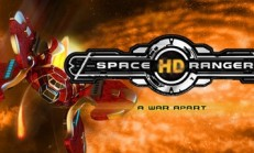 Space Rangers HD: A War Apart İndir Yükle