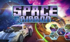 Space Ribbon – Slipstream to the Extreme İndir Yükle