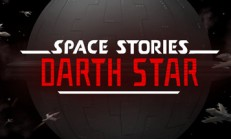 Space Stories: Darth Star İndir Yükle