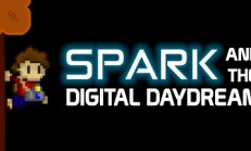Spark and The Digital Daydream İndir Yükle