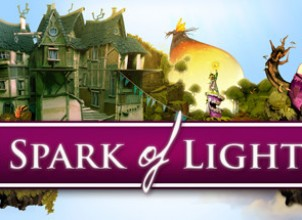 Spark of Light İndir Yükle