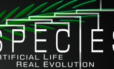 Species: Artificial Life, Real Evolution İndir Yükle