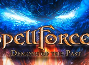 SpellForce 2 – Demons of the Past İndir Yükle