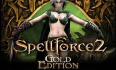 SpellForce 2: Gold Edition İndir Yükle