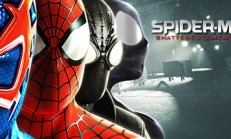 Spider-Man™: Shattered Dimensions İndir Yükle