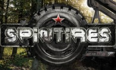 Spintires®: The Original Game İndir Yükle