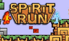Spirit Run – Fire vs. Ice İndir Yükle