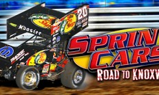Sprint Cars Road to Knoxville İndir Yükle