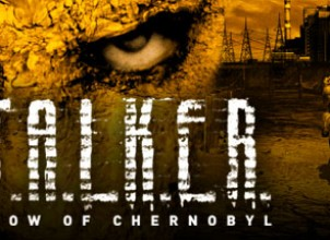 S.T.A.L.K.E.R.: Shadow of Chernobyl İndir Yükle
