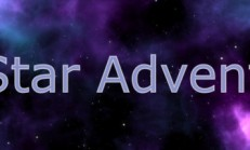 Star Advent İndir Yükle