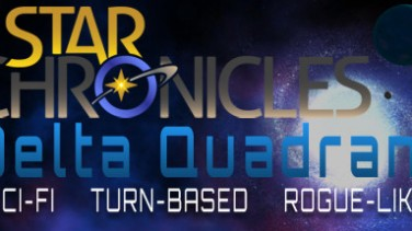 Star Chronicles: Delta Quadrant İndir Yükle