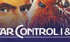 Star Control I and II İndir Yükle
