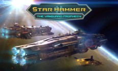 Star Hammer: The Vanguard Prophecy İndir Yükle