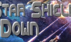 Star Shield Down İndir Yükle