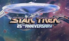 Star Trek™ : 25th Anniversary İndir Yükle