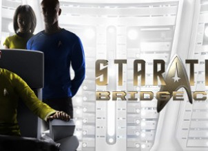 Star Trek™: Bridge Crew İndir Yükle