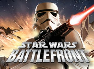 STAR WARS™ Battlefront (Classic, 2004) İndir Yükle