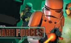 STAR WARS™ – Dark Forces İndir Yükle