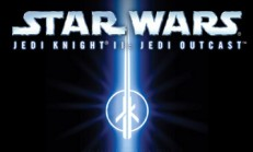 STAR WARS™ Jedi Knight II – Jedi Outcast™ İndir Yükle