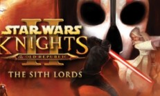 STAR WARS™ Knights of the Old Republic™ II – The Sith Lords™ İndir Yükle