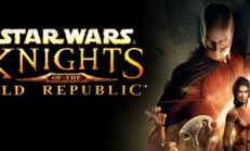 STAR WARS™ – Knights of the Old Republic™ İndir Yükle