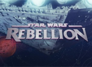 STAR WARS™ Rebellion İndir Yükle
