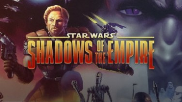 STAR WARS™ SHADOWS OF THE EMPIRE™ İndir Yükle