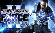 STAR WARS™: The Force Unleashed™ II İndir Yükle