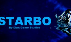 STARBO – The Story of Leo Cornell İndir Yükle