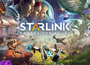 Starlink: Battle for Atlas İndir Yükle