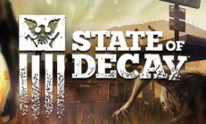 State of Decay İndir Yükle