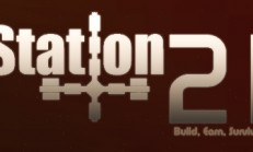 Station 21 – Space Station Simulator İndir Yükle