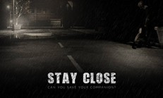 Stay Close İndir Yükle