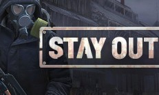 Stay Out İndir Yükle
