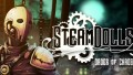 SteamDolls – Order Of Chaos : Demo İndir Yükle