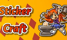 Sticker Craft İndir Yükle