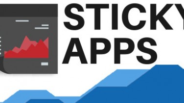 Sticky Apps :: Monitor Ping İndir Yükle