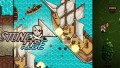 StoneTide: Age of Pirates İndir Yükle