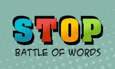 Stop Online – Battle of Words İndir Yükle
